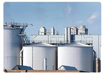 Zastosowanie znaczników w przemyśle chemicznym
